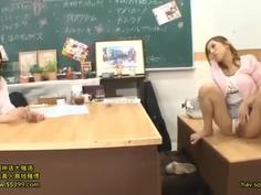 일본 수간야동日本のセックスチューブJavpussy.net