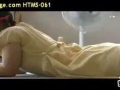 中国 幼女日本のセックスチューブJavpussy.net